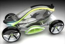 car futur