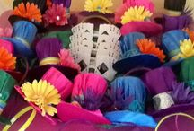 mad hatter party ideas1