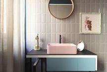 O amor pelo bidê / Filosofia de privada: um banheiro nunca é somente um banheiro.