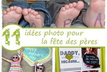 idees cadeaux home made