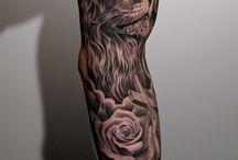 Tatto Bunga