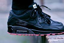 Nike Air Max Love