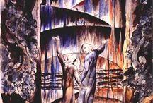 William Blake.