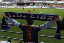 SD Eibar / http://dailysportsfeed.com