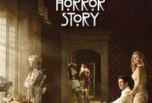 American Horror Story / American Horror Story awesomeness.