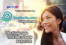 Kiralikvilla.com