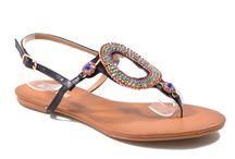 Damen Sandale / Damen Sandale von Jumex. Besuchen Sie eine unserer Filialen bundesweit. www.jumex.de/