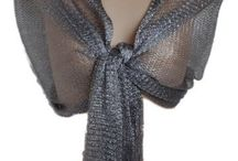 Clothing & Accessories - Accessories