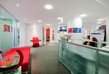 Virtual office address London / We offer reasonable and professional virtual office address London to all our clients. We can render that prestigious London address for all your personal and business clients.