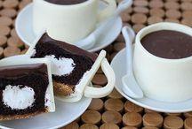 καπ cakes φλιτζανια
