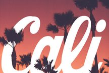 California Love / Go beyond Huntington Beach, the Orange County city that defines Southern California, and discover all that the West Coast has to offer!