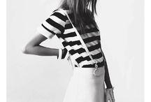 fashion | editorials  / by FASHION VIGNETTE