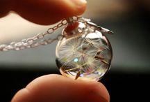 { jewellery }