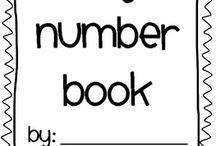 cahier math