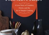 Food Books to Read