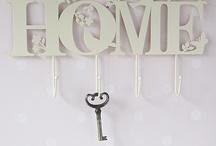foyer accessories