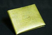 8Pocket Wallet