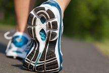 Running / A corrida é um dos exercícios físicos mais praticados e vem crescendo muito em número de adeptos. Pessoas de qualquer idade e sexo podem praticar e geralmente conseguem começar a correr sem treinamento algum, é instintivo. Por conta desses fatores, o número de lesões vem aumentando significativamente.