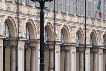 Italie Piemont Turin