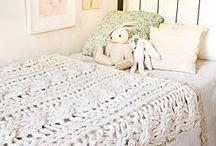 Bulk Knitting