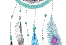 Los Dreamcatchers