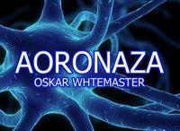 DJ-OSKAR WHITEMASTER