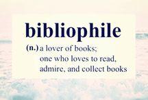 Books and that kinda stuff