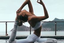 /yoga/