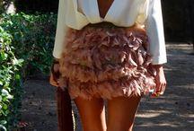 Vestido prewedding