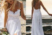 wedding dresses n things