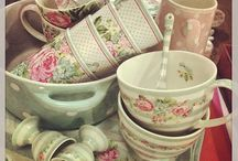 """To my future kitchen / Things and stuff""""s for kitchen"""