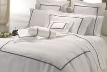 Luxury Bedding / KAMASH is a leading distributor of luxury bedding collections in India. All the products they offer are manufactured in Italy, Europe and US using the finest materials. They offer luxury bedding sets, Italian linen beddings etc. Visit KAMASH to buy your favorite Luxury bedding sets.