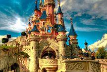 Paris je t'aime!!