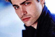 Matt*Alec