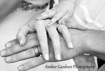 Baby & Wedding // Bambini e Matrimoni / Come gestire i bambini ai matrimoni? Idee, ispirazioni e suggerimenti per un matrimonio a misura di bambino