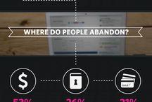 Infografiche / Dedicata alle Infografiche SEO, Web Marketing e Social Media.
