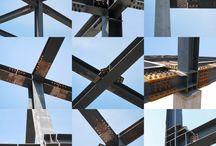 eatructuras metal