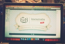 Kacamata photography