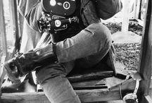 A Clockwork Orange (1971) / http://j.mp/clockwork-orange