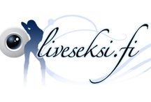 LiveSeksi Review / Top Live Sex Cams website, The site has an impressive collection of models from all over the world and all walks of life. Live models stream their hottest show onto your computer right into the comfort of your home!