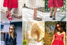 I <3 dresses