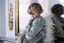 Angels / by Karen Walker