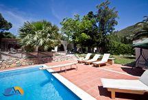 Dreaming Sardinia Immobiliare / Dreaming Sardinia è una nuova realtà nel panorama immobiliare della Sardegna del sud che vi aiuterà a trovare la vostra casa dei sogni a due passi dal mare...