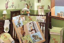 bebe's room