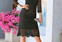 Abbigliamento donna :)
