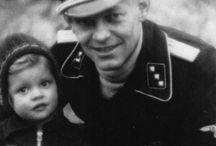 17. SS Panzergrenadier Division Götz von Berlichingen