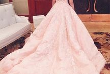 Thuli'a amazing gowns