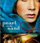 Books Worth Reading / Through the Gates of Slendor by Elizabeth Elliott Lords of the Earth  by Don Richardson Stepping Heavenward by Elizabeth Prentiss The Bible (goes without saying!) The Pearl in the Sand Mistaken Identity    / by Mary Coffey
