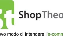 Web & E-commerce