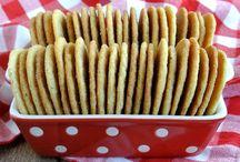 Cookies~